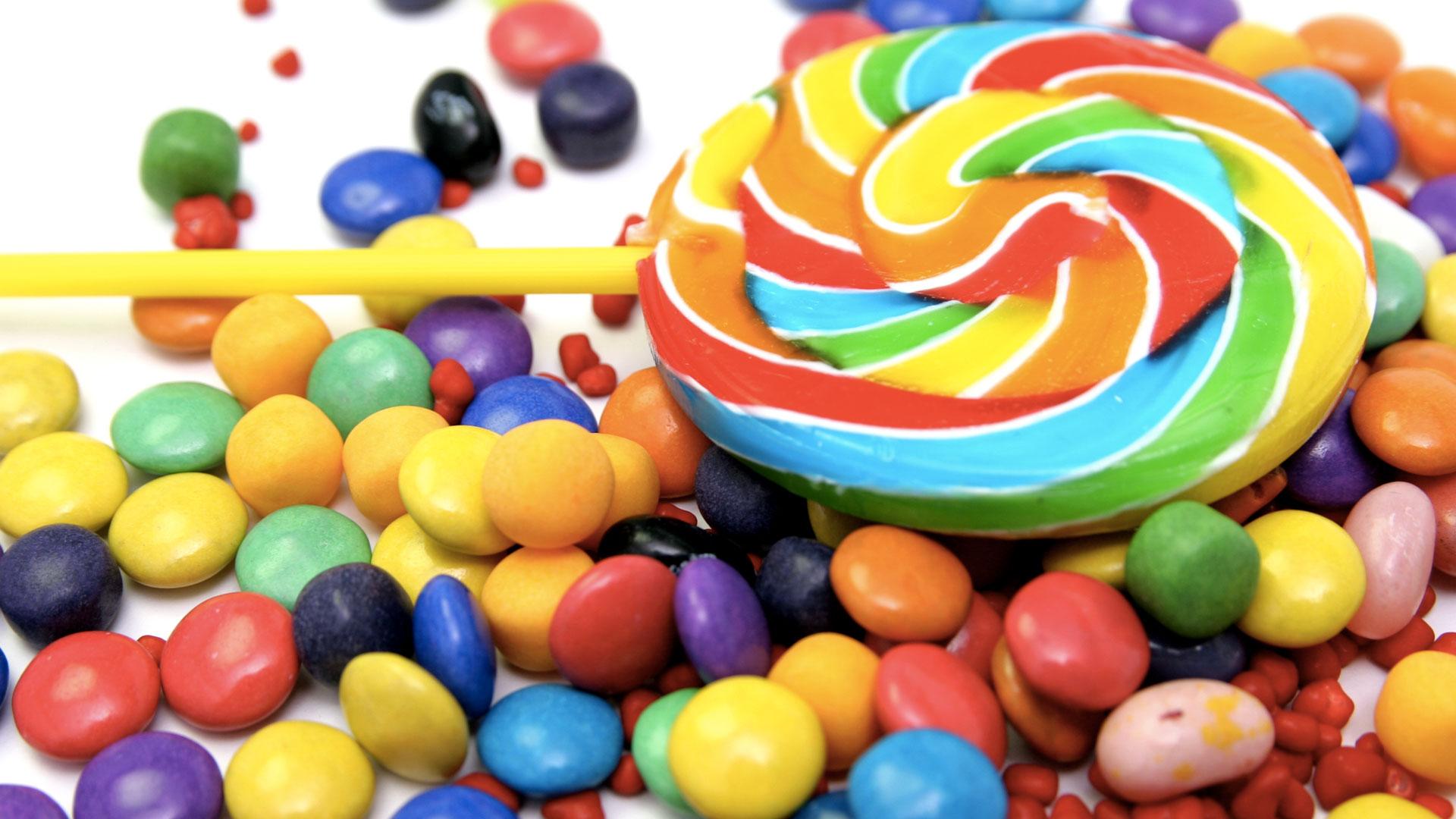 Alimentos que prejudicam a saúde dos dentes